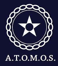 Atomos reunisten StuBo. Studentenboekhoduing / Dispuutsboekhouding | www.dispuutssite.nl